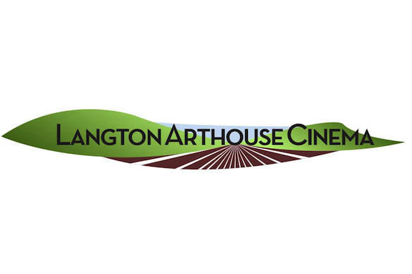 Langton Arthouse Cinema