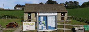 Langton Matravers Parish Council Office