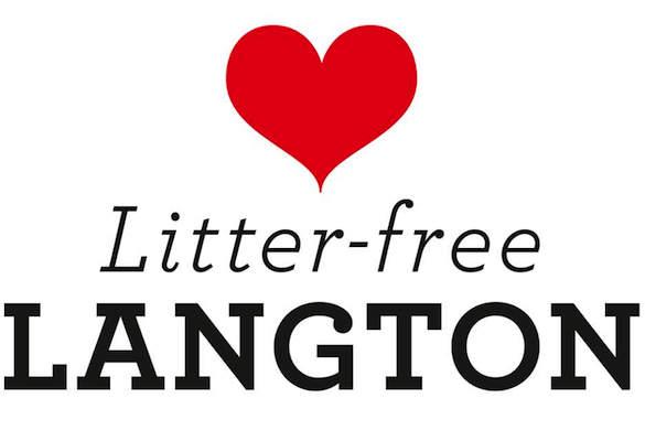 Love Langton