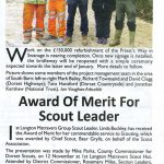 news purbeck gazette